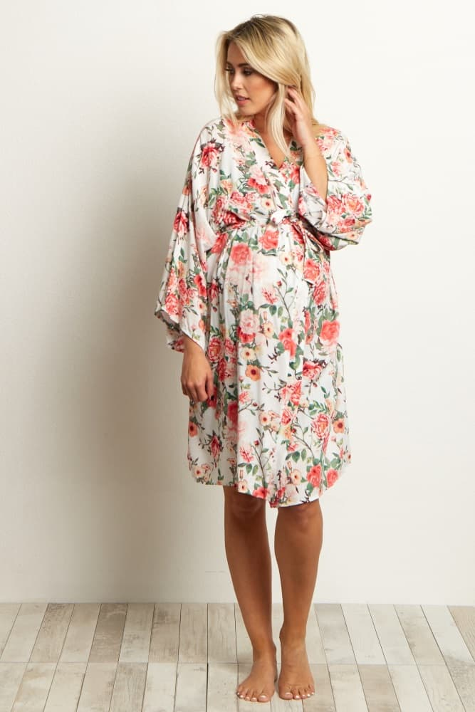 93fc2a449d81c 5 Reasons to Buy a Delivery Gown for the Hospital - Mommyhooding
