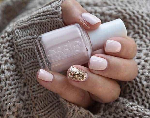 Valentine's Day Nails Inspiration