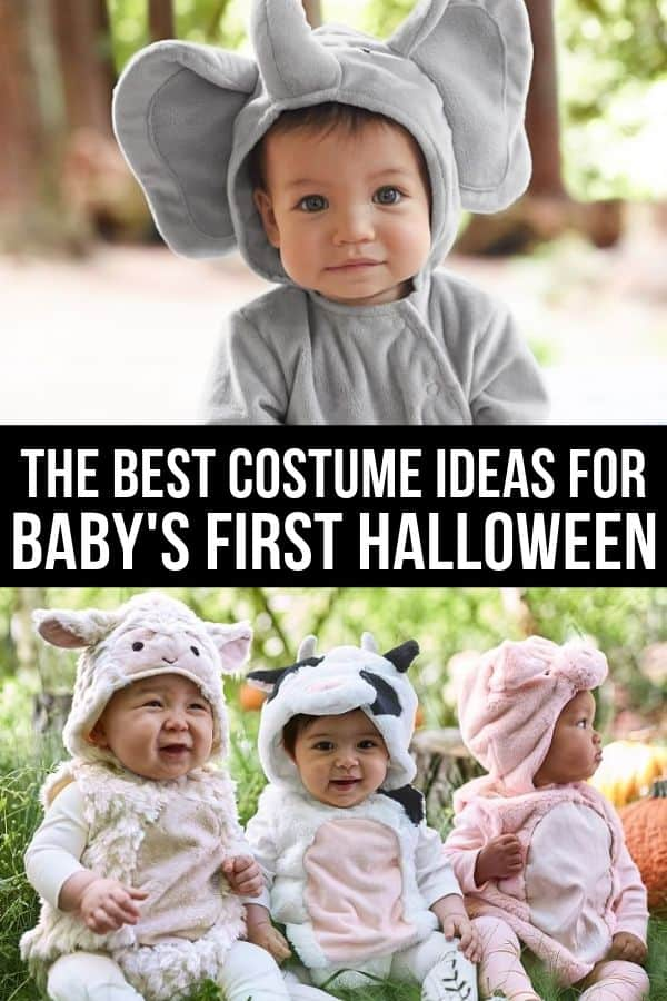 Babys First Halloween Costume Ideas.Baby Archives Page 2 Of 2 Mommyhooding